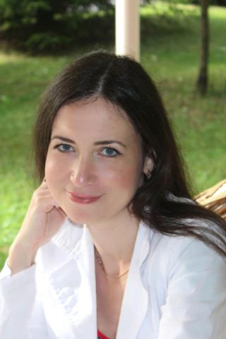kopirayter-alina-samulskaya