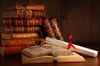 Книги по копирайтингу