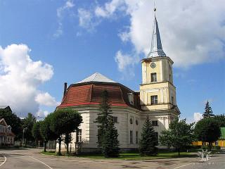 Valga, Estonia