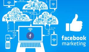 facebook-marketing-cases