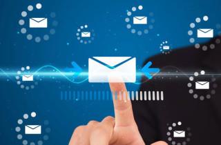 Как написать email-рассылку