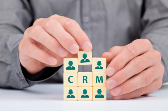 Тексты для интегратора CRM-систем