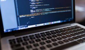 тексты для ИТ-аутсорсинга